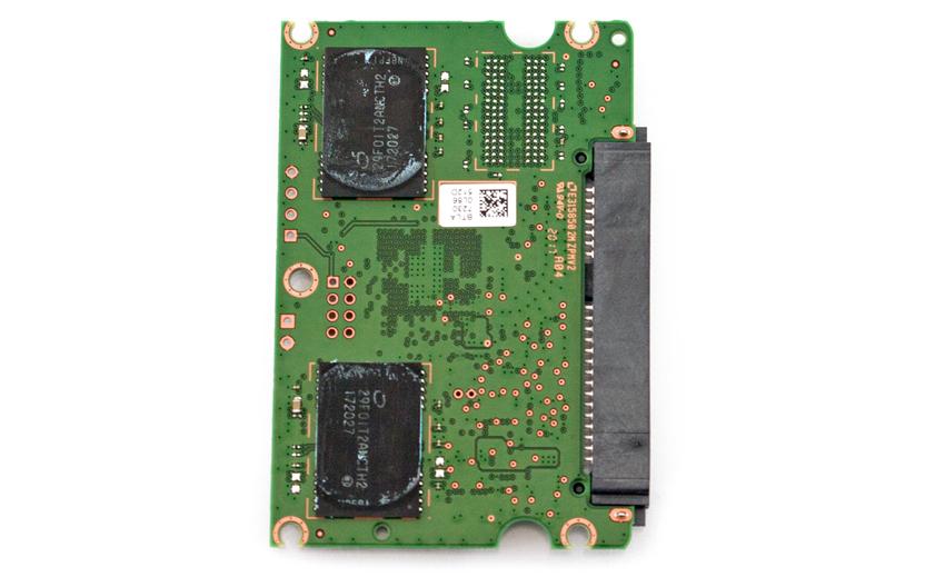 Intel-545S_3.jpg