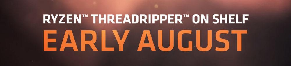 AMD-Ryzen-Threadripper-2.jpg