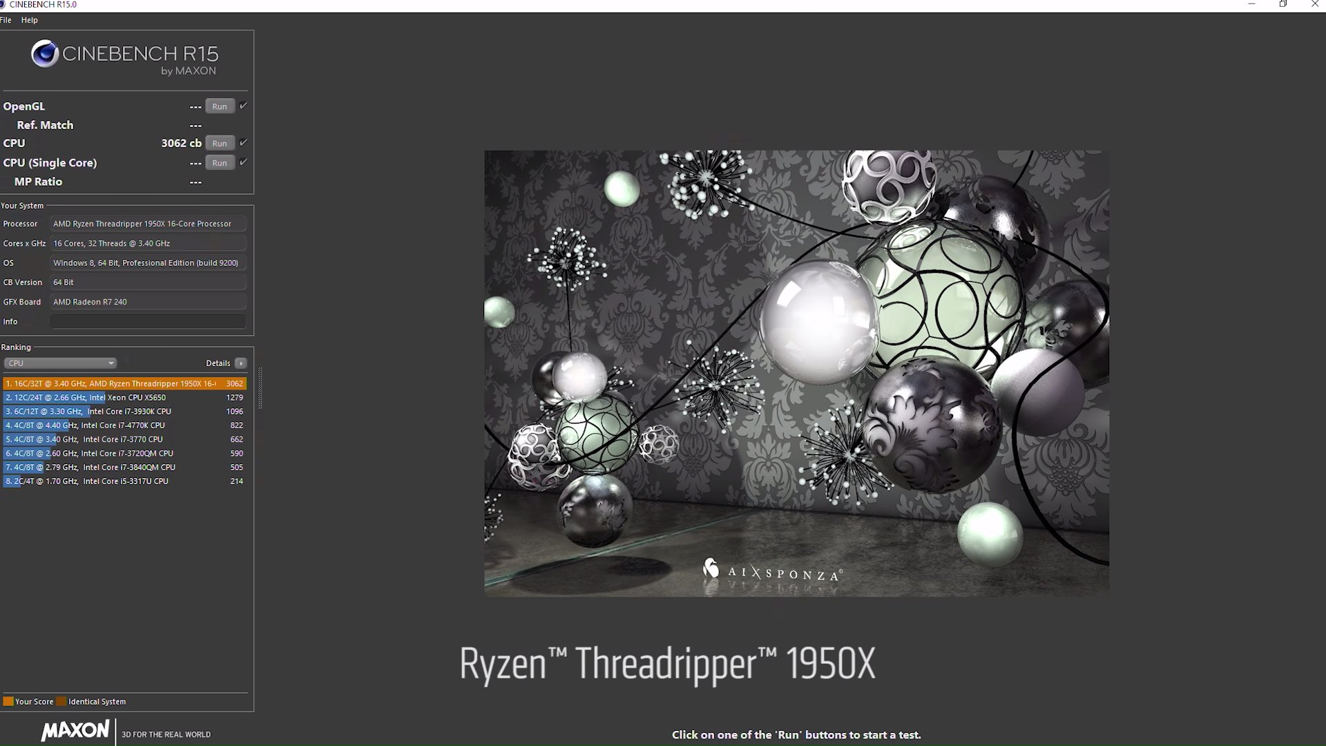 AMD-Ryzen-Threadripper-4.jpg
