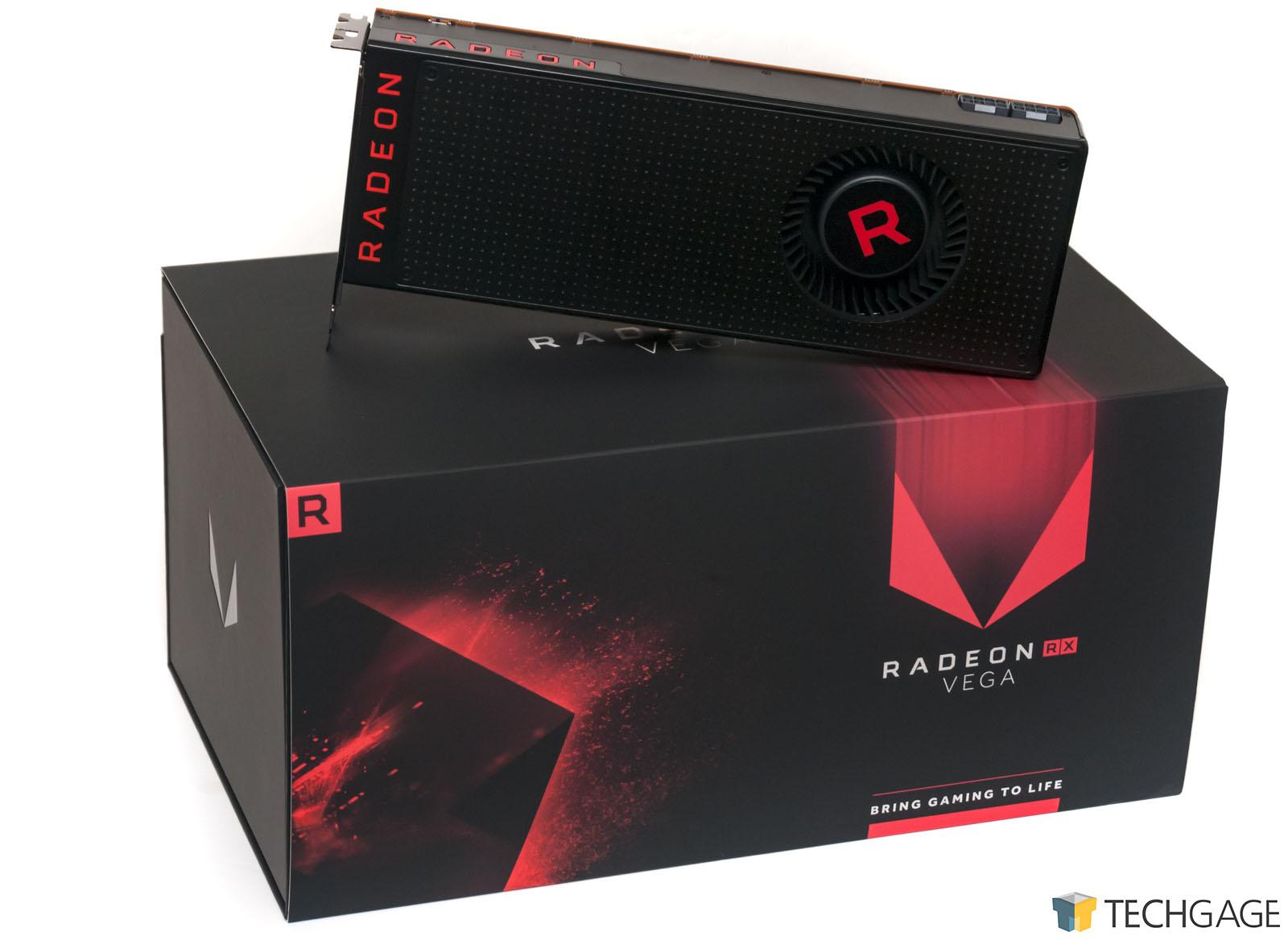 AMD-Radeon-RX-Vega-64-1.jpg