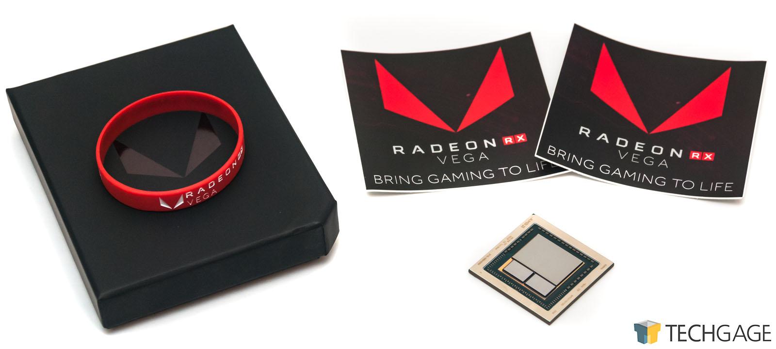 AMD-Radeon-RX-Vega-64-4.jpg