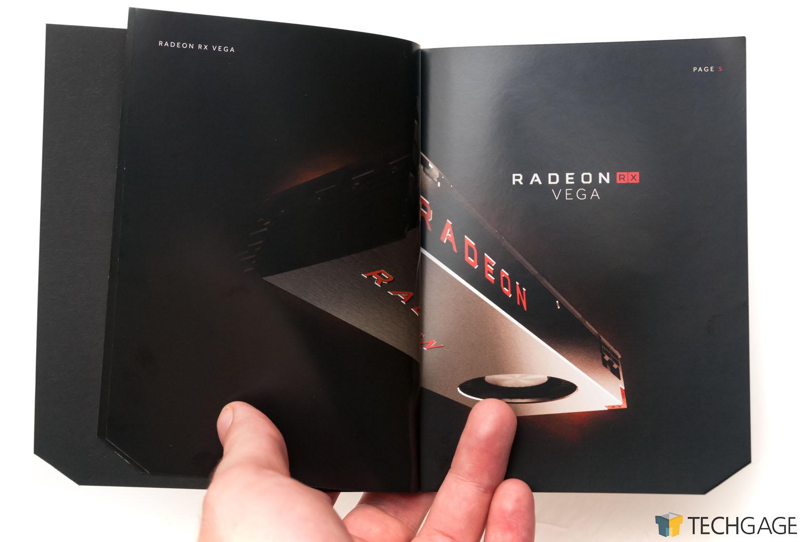 AMD-Radeon-RX-Vega-64-5.jpg