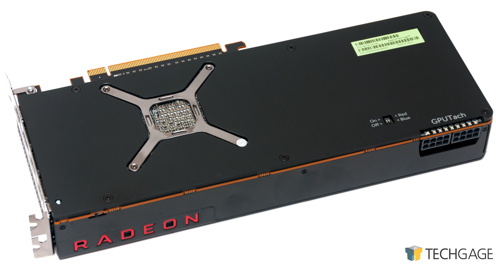 AMD-Radeon-RX-Vega-64-7.jpg