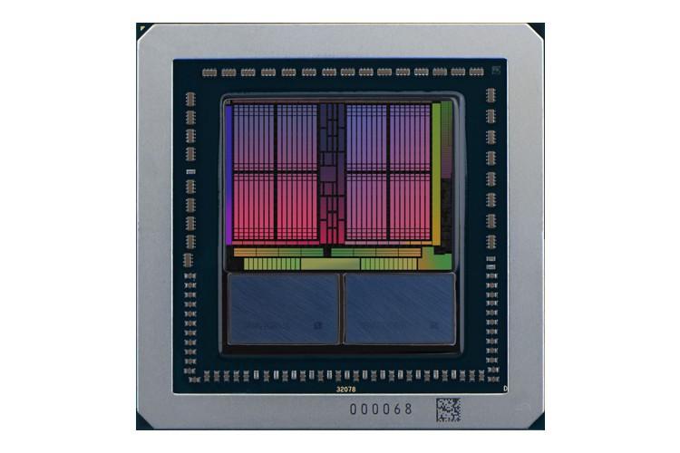 AMD-Vega-Die.jpg