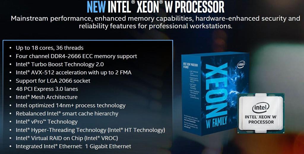 Xeon_W_1.jpg