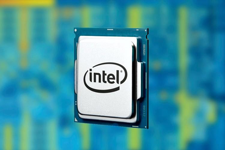 intel-cpu-chip.jpg