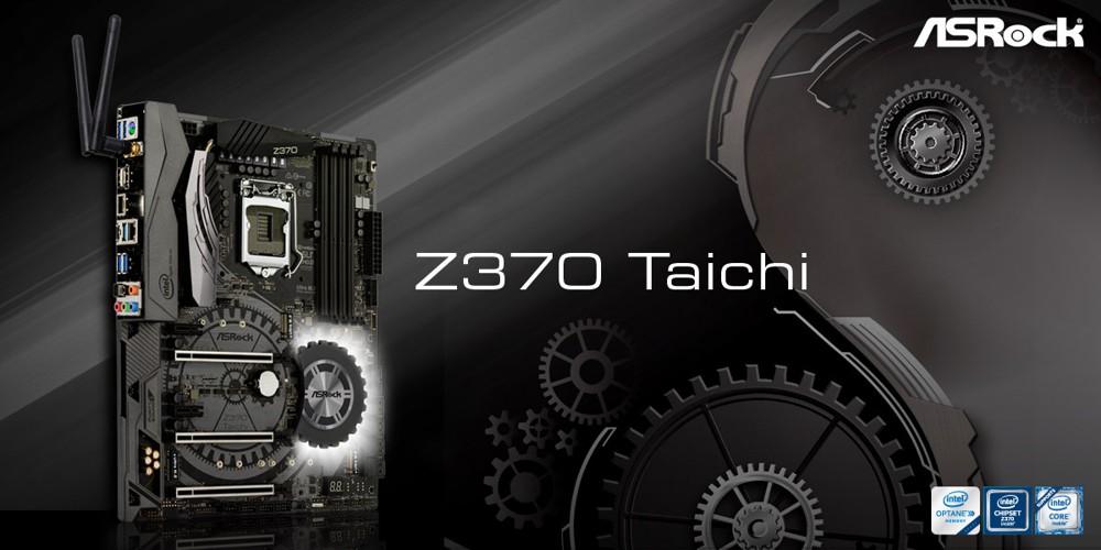 ASRock_z370_3.jpg
