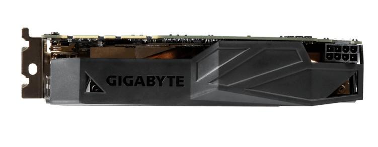gigabyte_gtx1080_mini_3.jpg