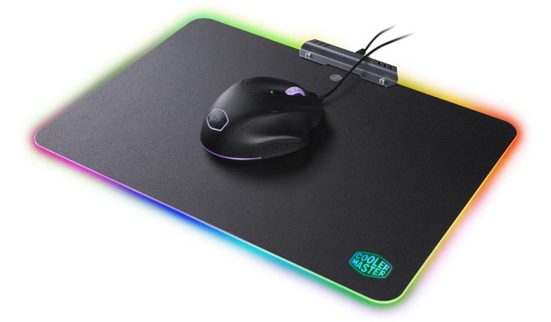 cm_rgb_mousepad_2.jpg