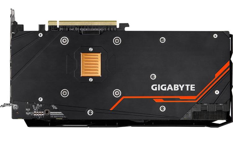 gigabyte_vega_gaming_oc_4.jpg