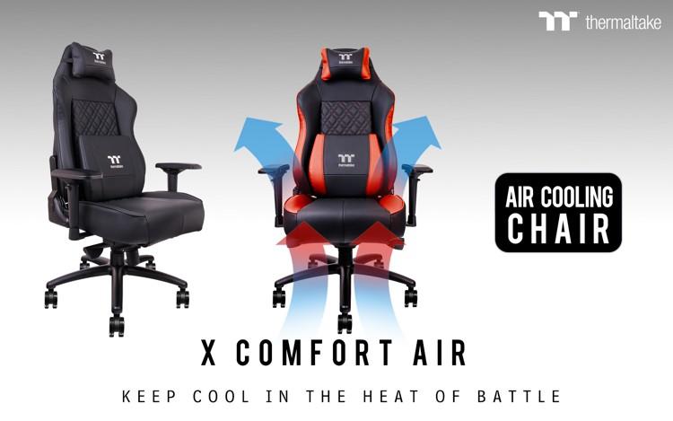 tt_x_comfort_air.jpg