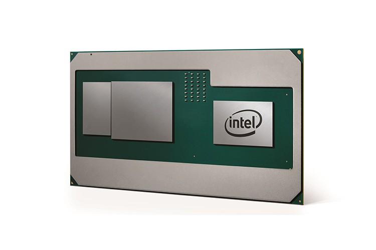 i7-8809g_chip.jpg