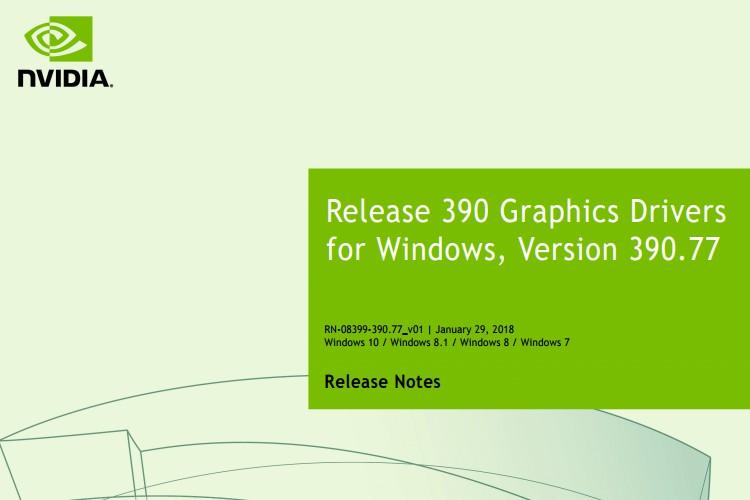 nvidia_390.77.jpg