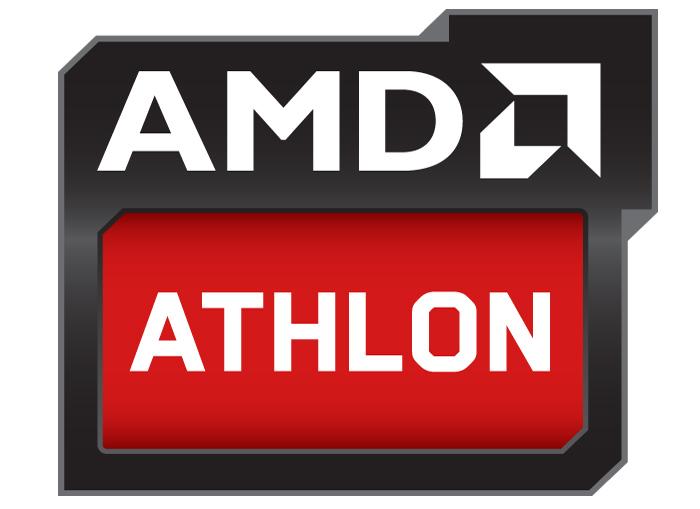 athlon_200ge_1.jpg