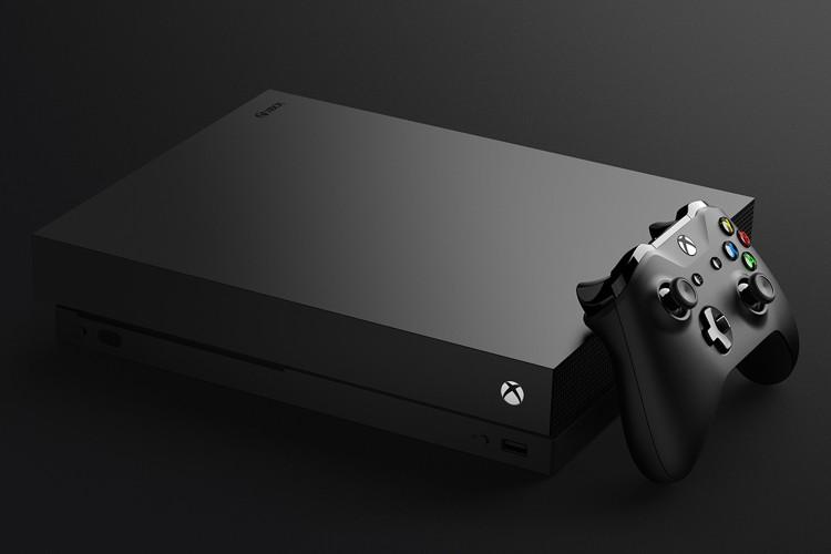 Xbox-One-X-1.jpg