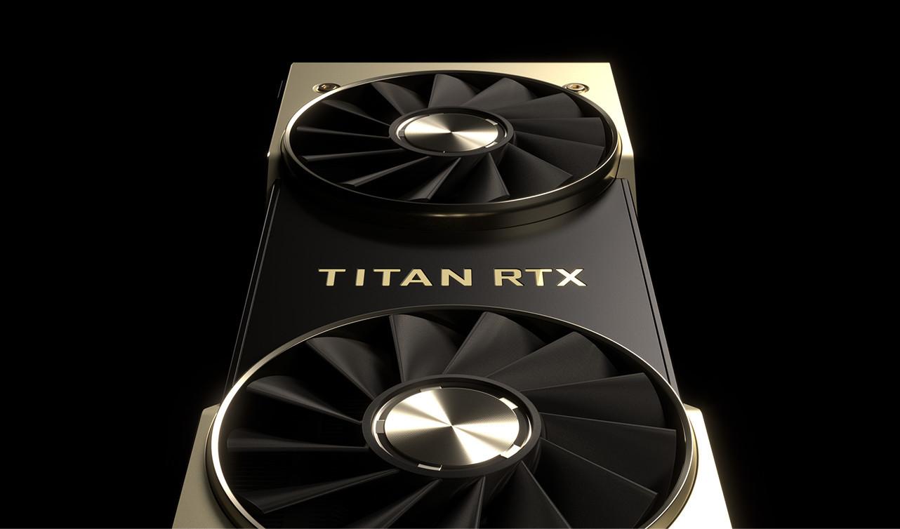 rtx_titan_2.jpg