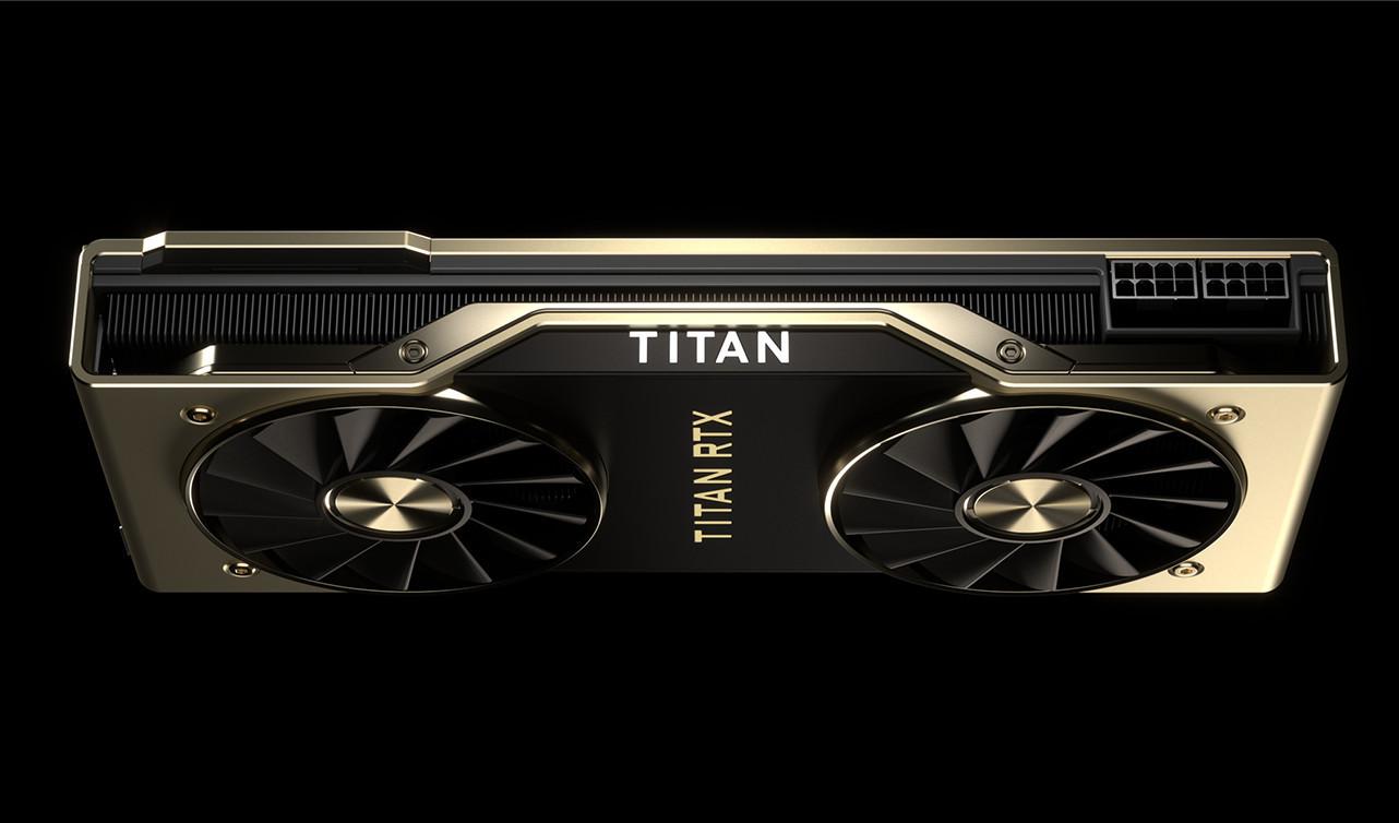 rtx_titan_3.jpg
