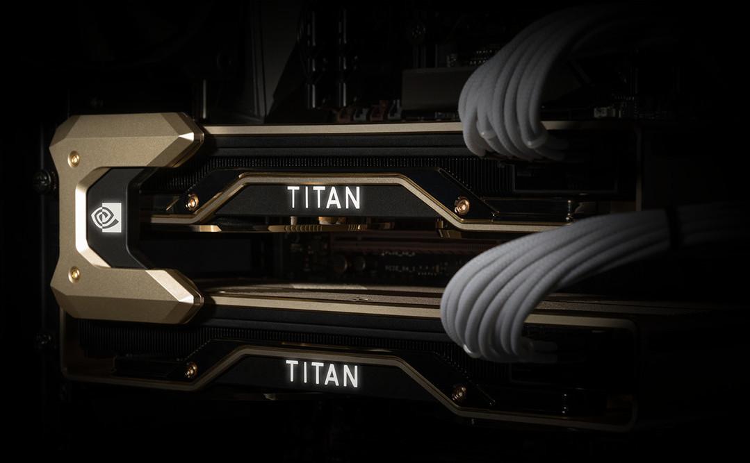 rtx_titan_5.jpg