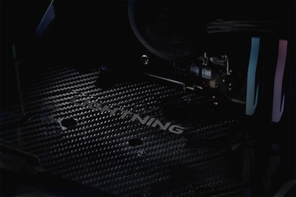 MSI-GeForce-RTX-2080-Ti-Lightning-Z.jpg