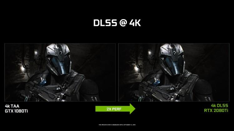 nvidia_dlss_rtx_3.jpg