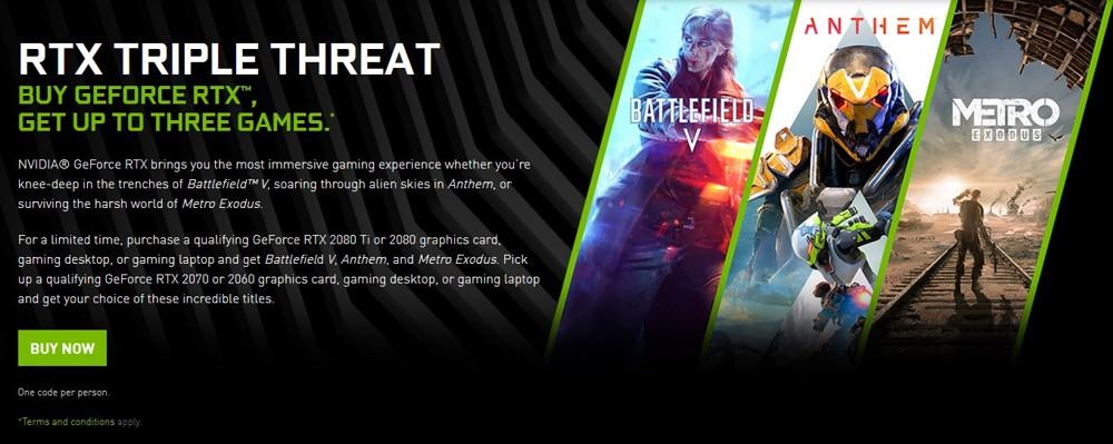 rtx_games.jpg