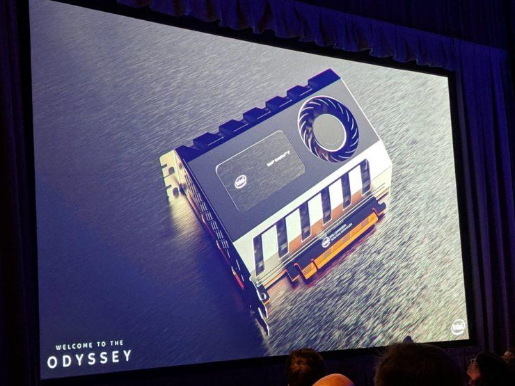Intel-Xe-Graphics-Cards_1.jpg