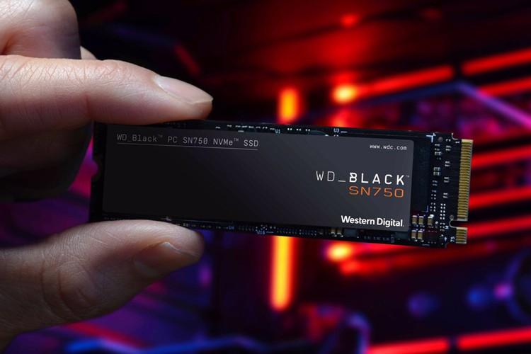 WD_Black_SN750_NVMe.jpg