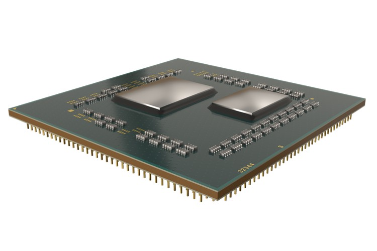 AMD-Ryzen-Zen-2_1.jpg