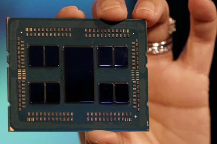 AMD-Ryzen-Zen-2_2.jpg