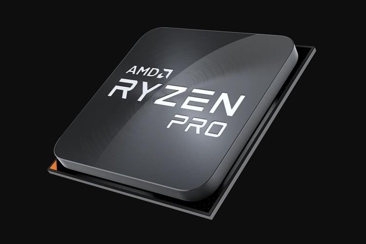 amd_ryzen_athlon_pro_1.jpg
