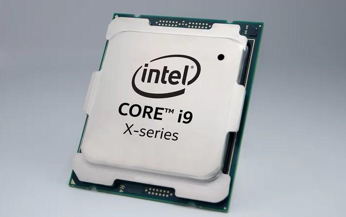 intel_i9-9990xe_1.jpg