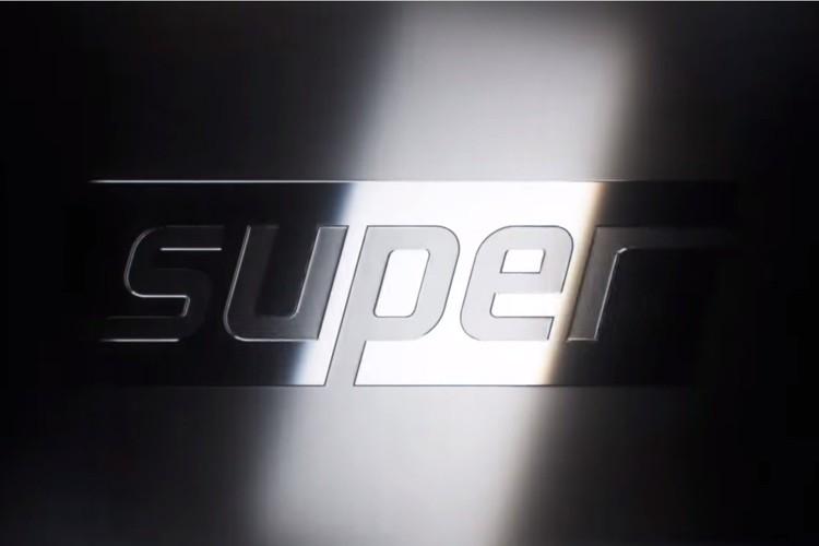 nvidia_rtx_super.jpg