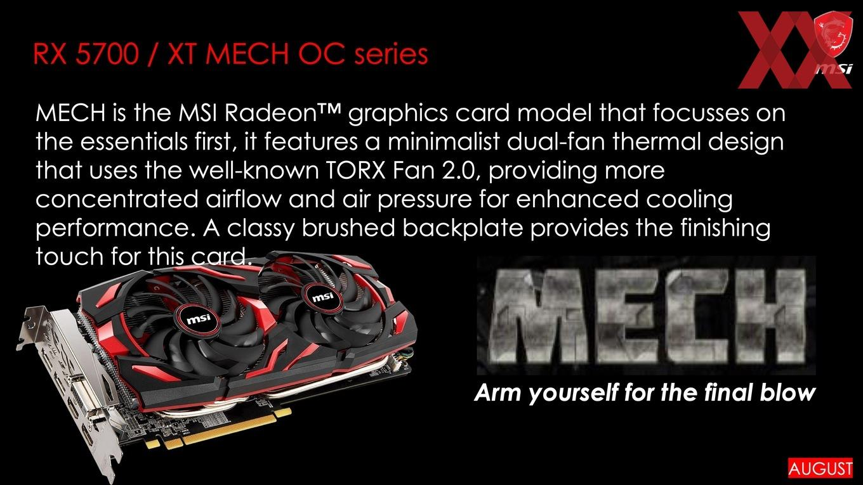 MSI-RX-5700-series-1.jpg