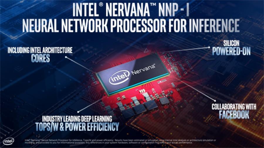 NNP-I-1.jpg