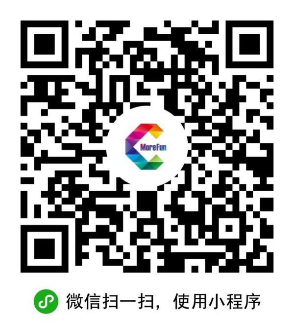chinajoy_0703_8.jpg
