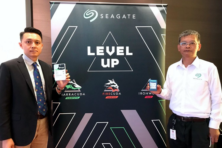 seagate_ssd_0619.jpg