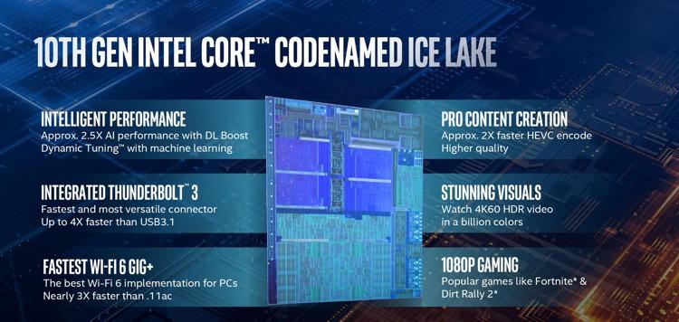 intel_10nm_ice_lake_11.jpg