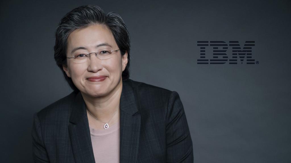 AMD-Lisa-Su-Resigning-CEO-IBM.jpg