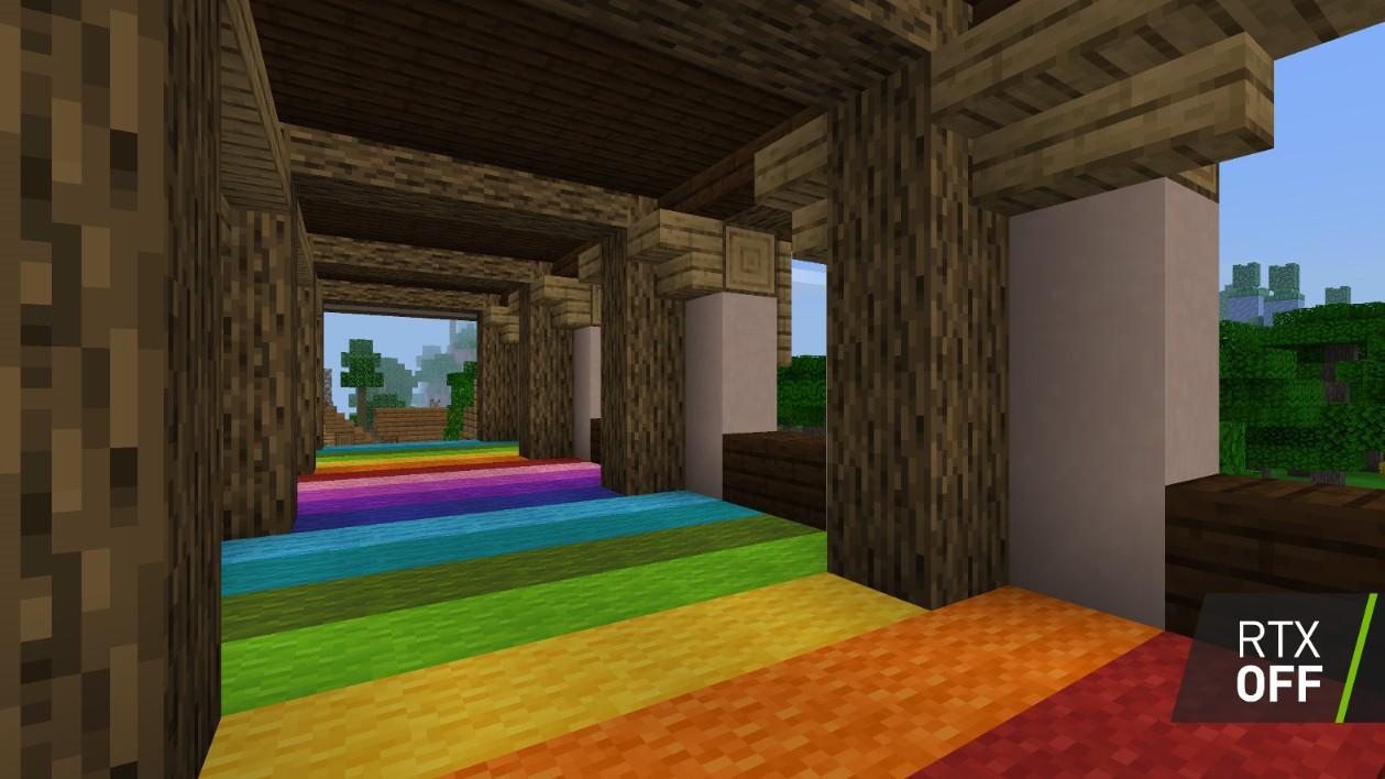 Minecraft_RTX_3.jpg