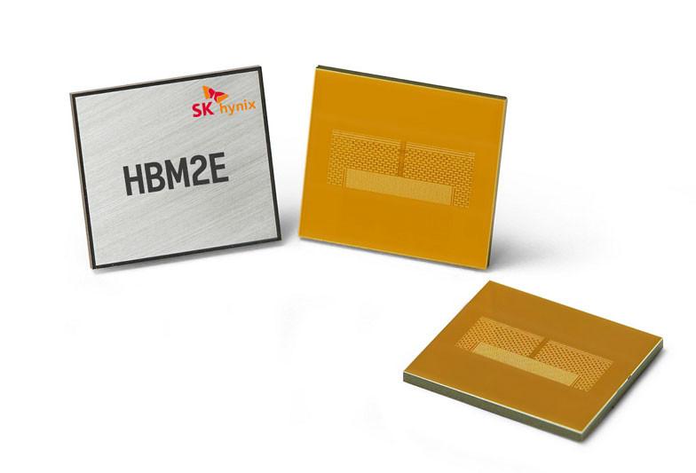 hbm2e.jpg
