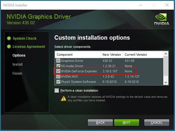 nvidia_436.02_fix_2.jpg