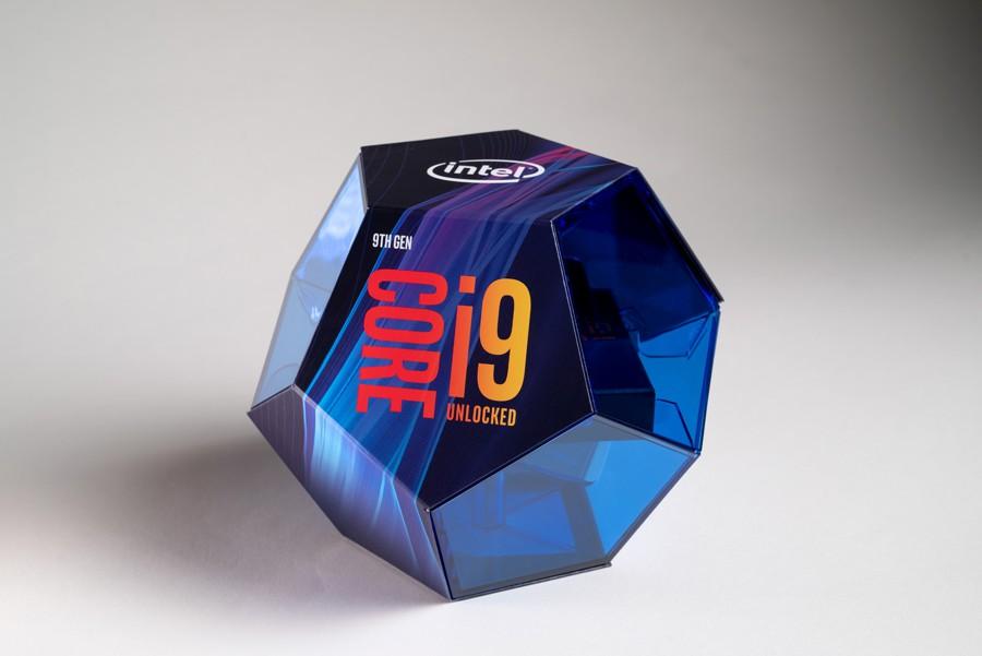 9900ks-3.jpg
