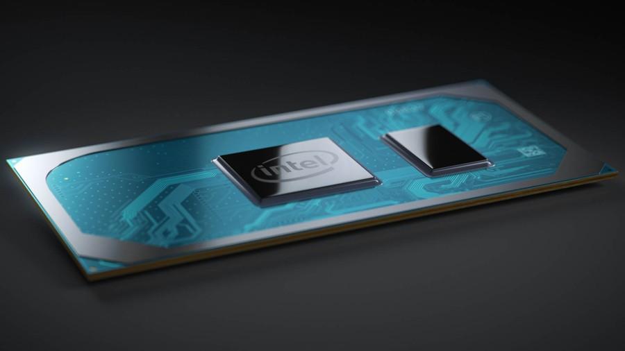 Intel-10th-Gen-Chip.jpg