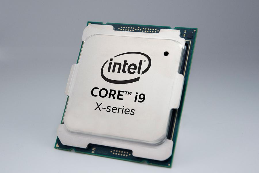 intel_i9-10900x_1.jpg