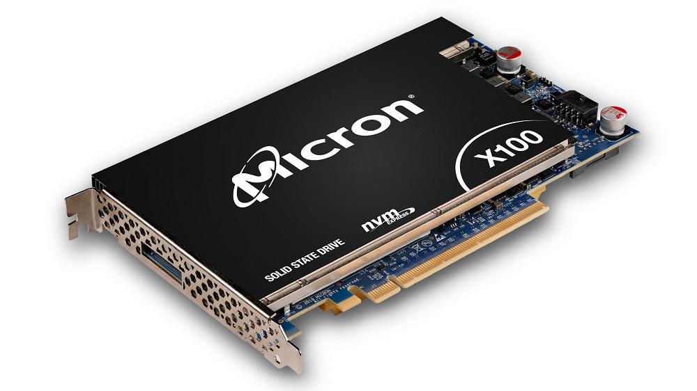 https://www.coolaler.com.tw/image/news/19/10/Micron-X100-1.jpg