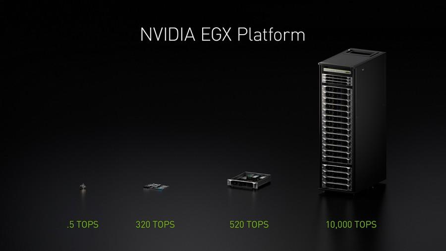 NVIDA_EGX_1.jpg