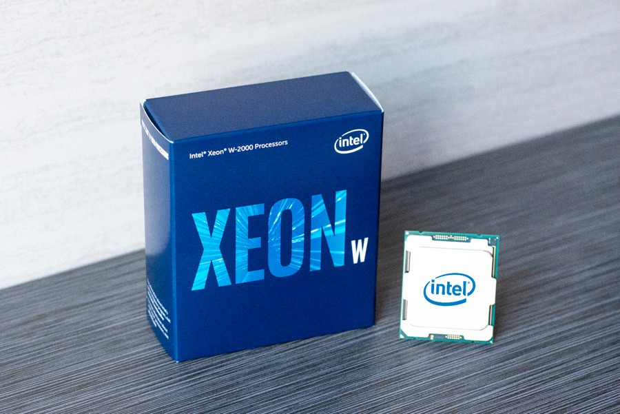 intel_xeon_w2200_1.jpg