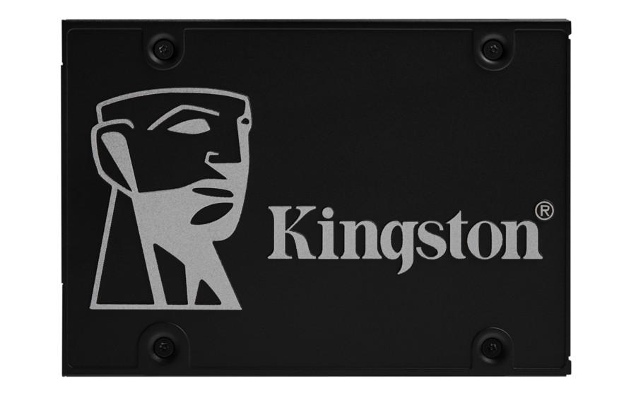 https://www.coolaler.com.tw/image/news/19/10/kingston_KC600.jpg