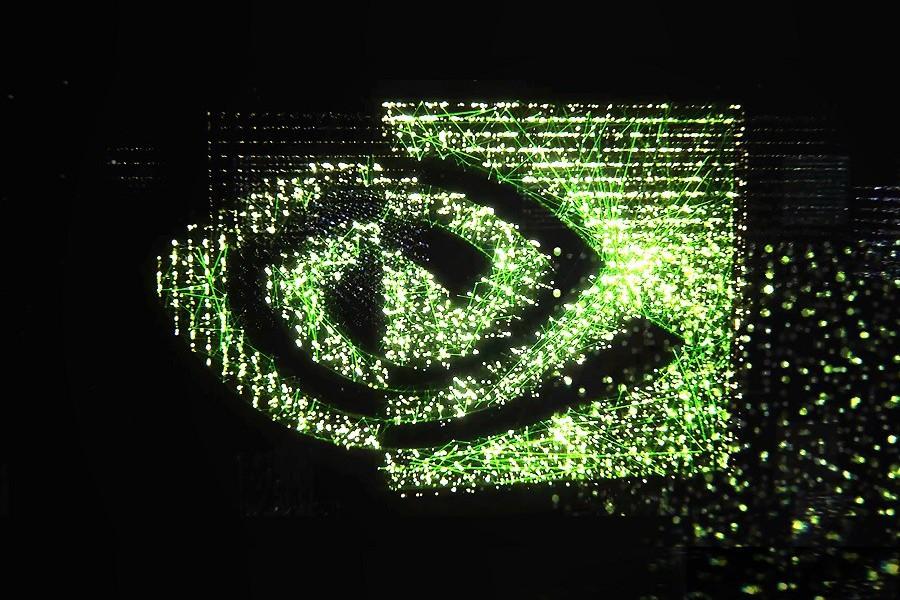 https://www.coolaler.com.tw/image/news/19/10/nvidia_logo_1002.jpg