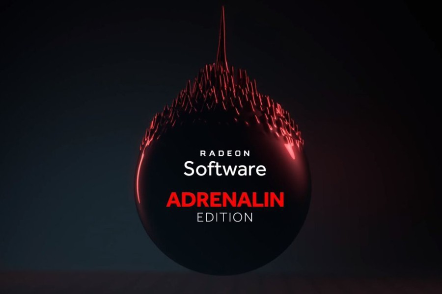 https://www.coolaler.com.tw/image/news/19/10/radeon-software-adrenalin.jpg